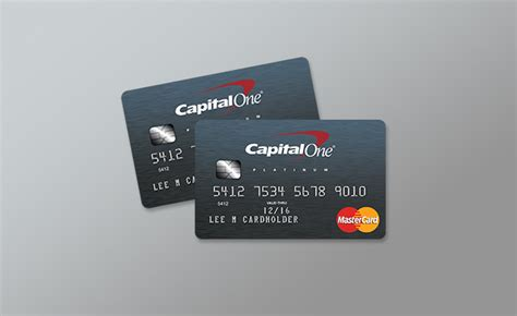 How to activate your capital one card by phone. Capital One Platinum Credit Card 2018 Review — Should You Apply?