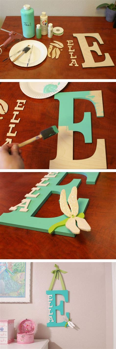 25+ Best Ideas About Hobby Lobby Crafts On Pinterest