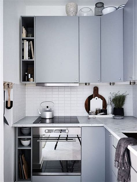 kitchen backsplash ikea 2221 best images about kitchen for small spaces on 2221