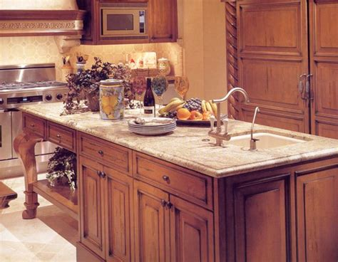 kitchen furniture cabinets 1000 images about of home on custom 1747