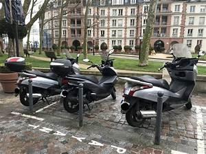 Stationnement Payant Bordeaux : a paris anne hidalgo veut en finir avec les infractions des motos et scooters l ~ Medecine-chirurgie-esthetiques.com Avis de Voitures