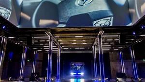 Daimler Event App : beyond banking sugarcity events ~ Kayakingforconservation.com Haus und Dekorationen