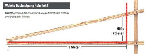 wie berechnet die dachneigung lichtplatten verlegehinweise 187 im trapezbleche onlineshop
