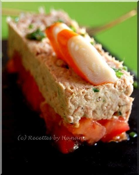 recette cuisine legere 195 best images about empilo deco tupperware on cuisine mascarpone and d 39 epices