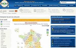 Ou Trouver Du Carburant : prix moins cher du net maison design ~ Maxctalentgroup.com Avis de Voitures