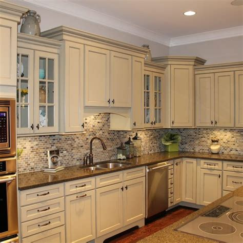 sherwin williams color visualizer kitchen cabinets best 25 accessible beige ideas on beige paint 9285