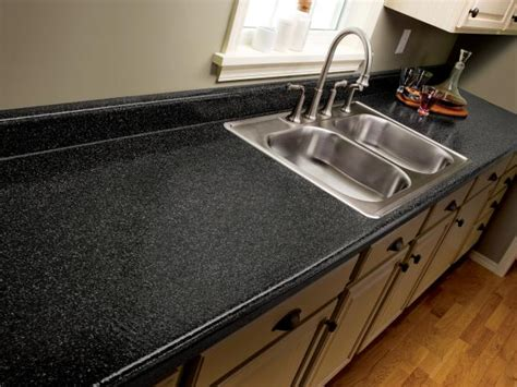 how do you get glue a countertop how to repair and refinish laminate countertops diy