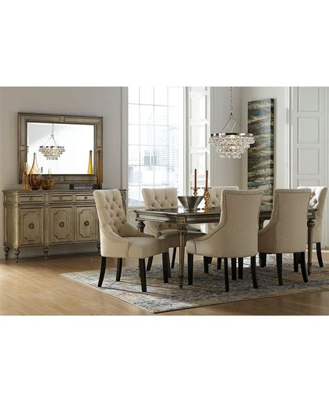macy s furniture kitchen tables 67 best images about macys furniture on pinterest shops