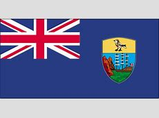 île Saint Helene , île Ascension , îles Tristan da Cunha