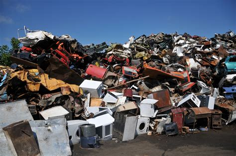 recycling scrap metal in hartford ct bpo info line