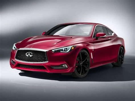 Top 10 New Luxury Cars, Top Ten Luxury Cars Autobytelcom
