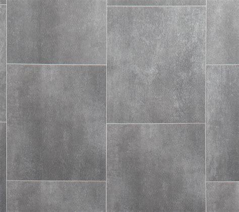 klebefolie für holzmöbel pvc boden vinylboden kaufen 187 vinyl laminat pvc