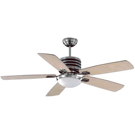 ventilateur de cuisine ventilateur de plafond goa leroy merlin