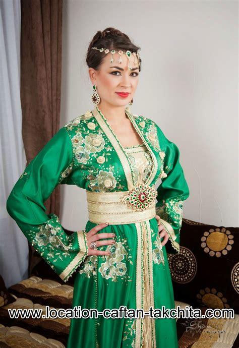 metz mariage marocain magasin location de caftan location caftan takchita