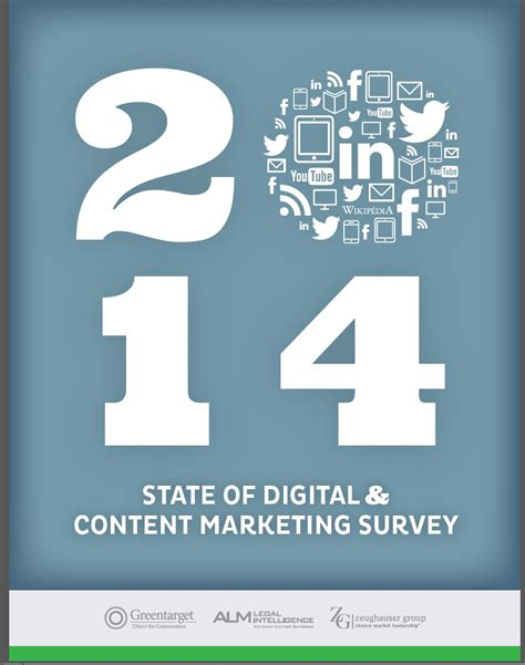 digital marketing information virtualmarketingofficer the state of digital