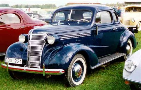 File1938 Chevrolet De Luxe Coupe Pog921jpg Wikimedia
