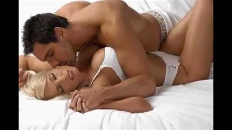 Sexy Couples With Romance Mood Youtube