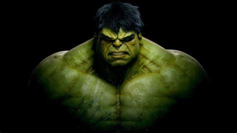 incroyable hulk hd fond d'écran télécharger gratuit