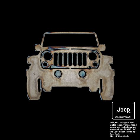 jeep cherokee grill logo 100 jeep grill logo jeep cherokee delivery by hemi
