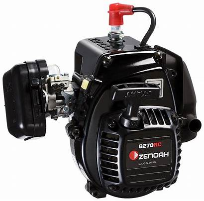 Zenoah Engine 26cc Engines Bolt Parts