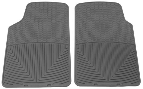 1997 Dodge Dakota Floor Mats by 2005 Dodge Dakota Floor Mats Weathertech