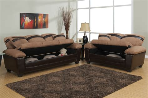 oversized sofa and loveseat oversized sofa and loveseat style oversized couches living