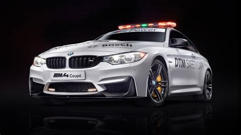 2018 Bmw M4 Coupe Dtm Safety Car Wallpaper Hd Car Wallpapers