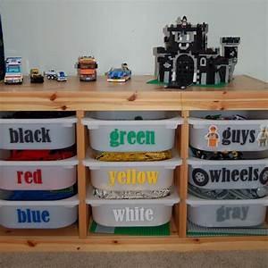 Lego Aufbewahrung Ideen : lego aufbewahrung sch nes f rs kinderzimmer lego aufbewahrung schlafzimmer m dchen und lego ~ Orissabook.com Haus und Dekorationen