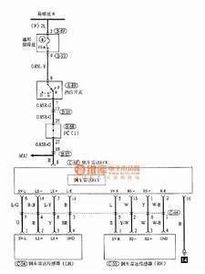 Index 1483 - Circuit Diagram