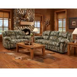 livingroom gg exceptional designs reclining living room set in next camouflage fabric 1000nextcamouflage set gg