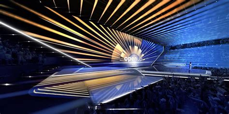 Official website of the eurovision song contest. Finale Songfestival 2021 in Nederland
