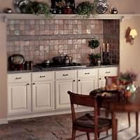 kitchen backsplash ideas Honours Properties: 7 Kitchen Back Splash Ideas