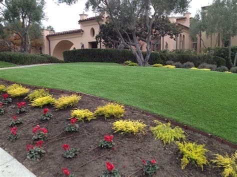Garden Solutions by Garden Solutions Landscaping Garden Solutions Landscaping