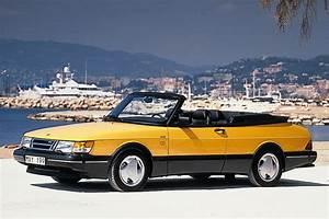 Saab Cabrio 900 : saab 900 turbo 16 cabrio 1992 gebruikerservaring ~ Kayakingforconservation.com Haus und Dekorationen
