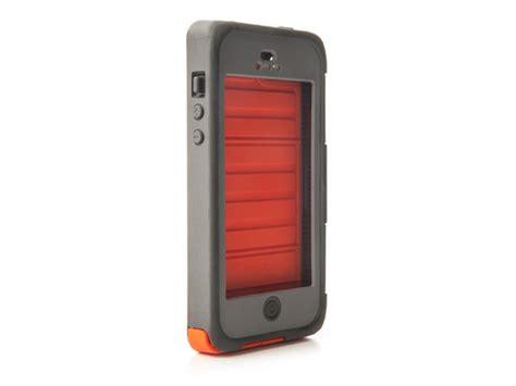 otterbox waterproof iphone 6 otterbox armor waterproof iphone 5 electronics woot