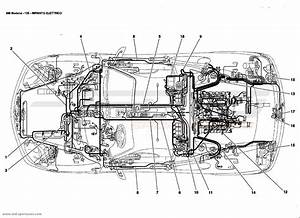 Dodge 360 Wiring Diagram
