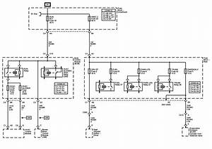 Wiring Diagram For 2004 Chevy Malibu Clic Theft