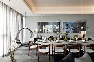 World, U2019s, Top, 10, Interior, Designers, That, Will, Blow, Your, Mind