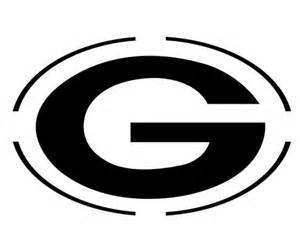 Green Bay Packers Pumpkin Pattern Free by Pinterest The World S Catalog Of Ideas