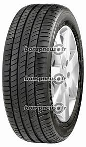 Pneu Michelin 205 55 R16 91v : pneus d 39 t michelin pneus de marques ~ Melissatoandfro.com Idées de Décoration