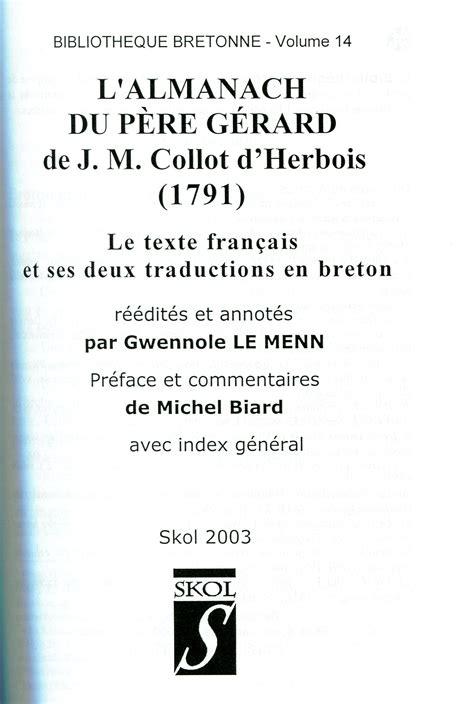 cuisiner le fenouille 100 rouen seine avenir mars 2011 les pompiers