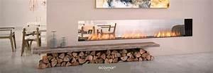 Gasofen Für Geschlossene Räume : moonich brands for atmosphere interior design s dlich von m nchen ~ Frokenaadalensverden.com Haus und Dekorationen