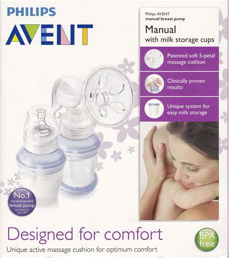 Avent Bottle Philips Avent Bottle Malaysia Best Deal