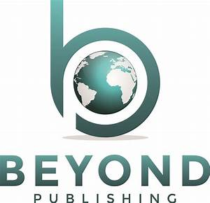 Michael D Butler Launches BEYOND PUBLISHING for Authors in ...