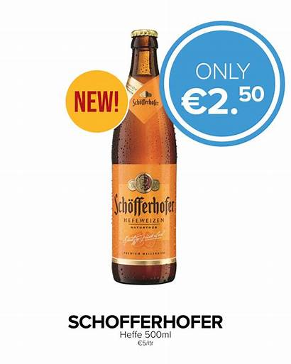 Special Offers Spirits Beers Licence Carry Wine