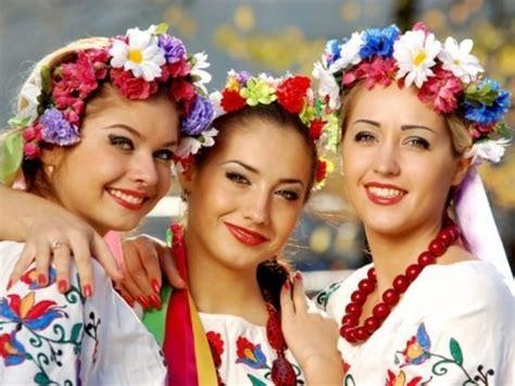 Календарь праздников на 2021 год содержит список государственных, профессиональных, международных, народных и православных событий и. Какие праздники сегодня, 25 июня 2020 года, отмечаются гражданами Российской Федерации