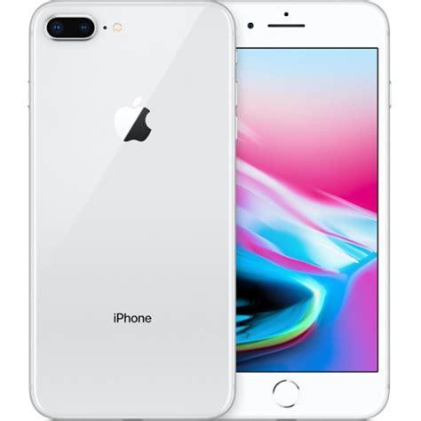 iphone 8 plus finanzierung ohne vertrag apple iphone 8 plus 64gb ios smartphone handy ohne vertrag