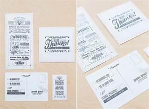 oklahoma wedding invitations from loni jane creative With wedding invitations okc