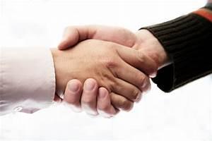 Imagen de trato, mano, Manos, confianza, negocios, concepto, Foto Gratis