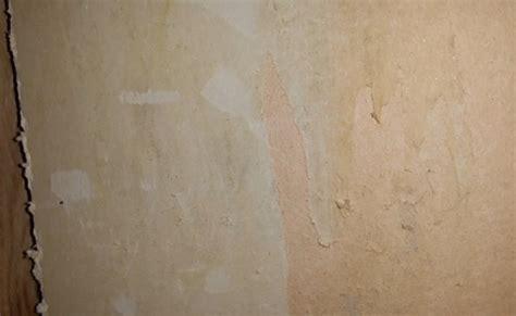 pr 233 paration vieux mur abim 233 avant peinture 9 messages
